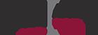 Sharq Forum Logo